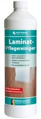 Laminat-Pflegereiniger 1 Liter
