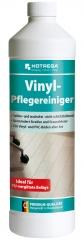 Vinyl-Pflegereiniger 1 Liter