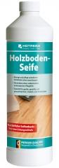 Holzboden-Seife 1 Liter