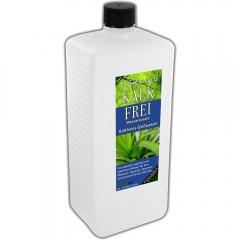 Anti-Kalk XL 1L - Kalkfreies Gießwasser