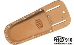 FELCO 910 Lederträger für Felco-Scheren