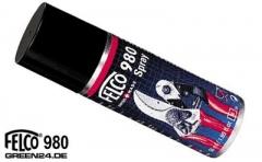 FELCO 980 Pflege-Spray für Scheren