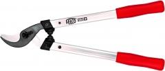 Felco 211-50 Astschere 50cm - ziehender Schneidkopf