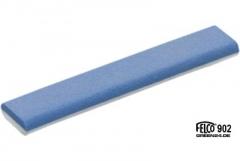 FELCO 902 Schleifstein für Scheren