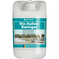 Bio-Außen-Reiniger Konzentrat 5 Liter