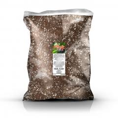 Plumeria & Adenium Erde 10 Ltr. - Substrat für Frangipani, Wüstenrose und Caudex-Arten