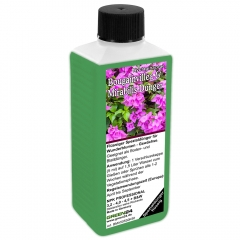 Bougainvillea & Mirabilis Liquid Fertilizer for Nyctaginaceae 250ml