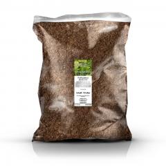 Sarracenia-Erde 10 Ltr. Substrat für Schlauchpflanzen Grubenfallen PROFI LINIE Substrat