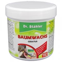 Baumwachs Ceratus 250g