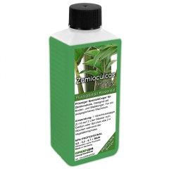 Spathiphyllum (Spath or Peace Lilies) Liquid Fertilizer 250ml
