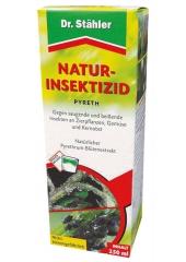 Natur Insektizid PYRETH 250ml