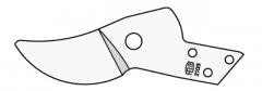 Felco 210/3 Ersatzklinge