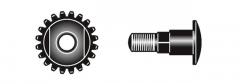 Felco 6/94 Reparatur-Satz