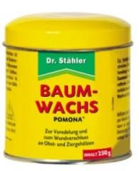 Baumwachs Pomona