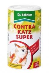 Contra Katz Super 250g